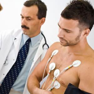 Почему повышенный гемоглобин