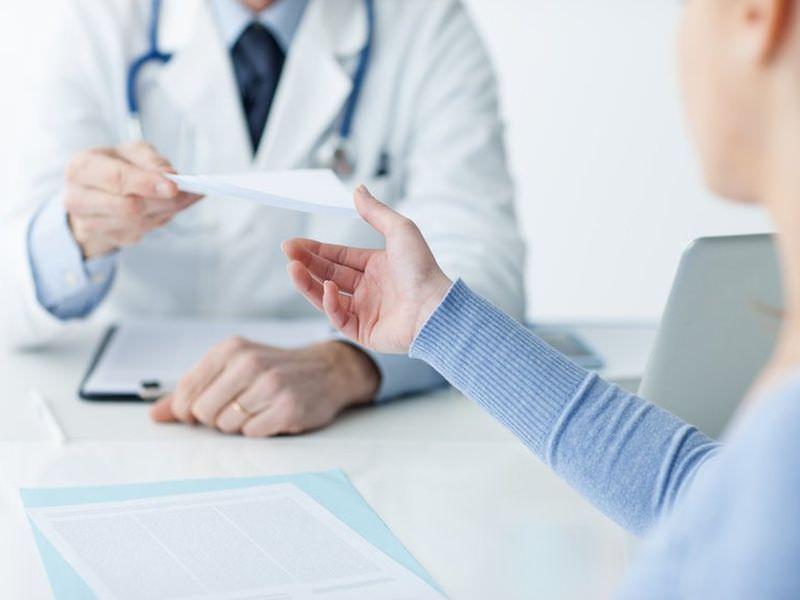 Сегментоядерные в анализе крови при беременности