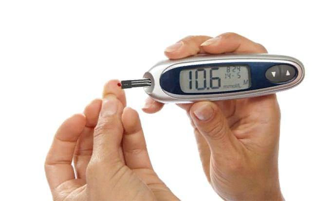 Как пользоваться глюкометром, новинки устройств для измерения сахара