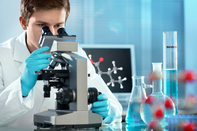 Анализ на вич и гепатит как сдавать натощак или нет