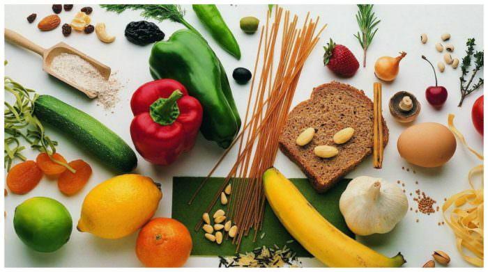 Что можно есть при высоком билирубине