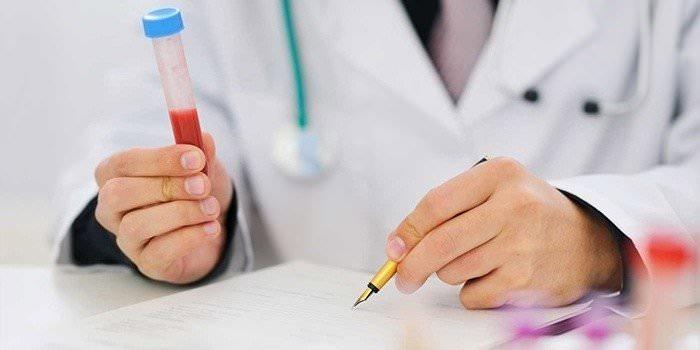 Повышен креатинин в крови какое лечение