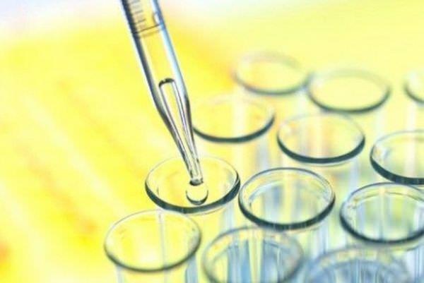 Что означает анализ крови цмв