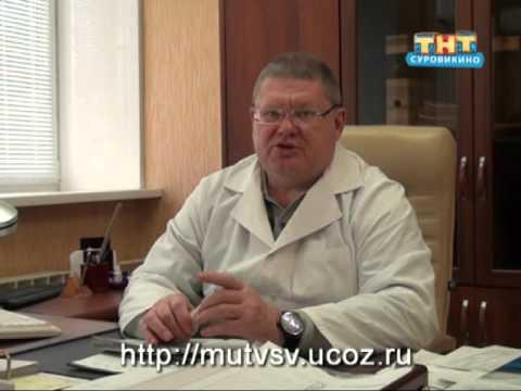 Прививка от гепатита какая вакцина лучше