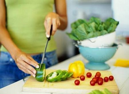 Холецистит питание при холецистите