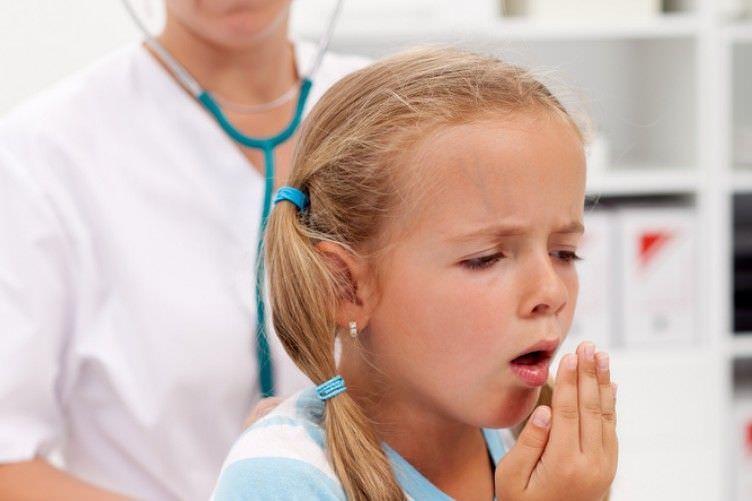Если кашель возникает только во время сна, следует обратить внимание на дополнительные симптомы