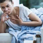 Почему кашель ночью усиливается: ищем причину