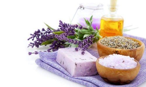 Перед применением любого метода следует убедиться в отсутствии аллергии.
