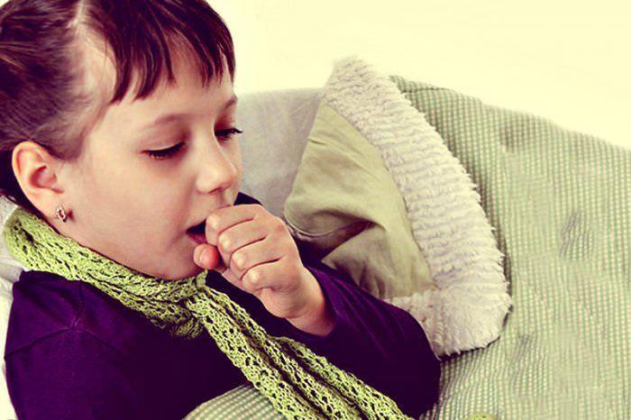 Самые трудные минуты – когда болеет ребенок