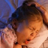 Своевременная диагностика заболевания, спровоцировавшего появление головных болей, ускорит процесс лечения и выздоровления.