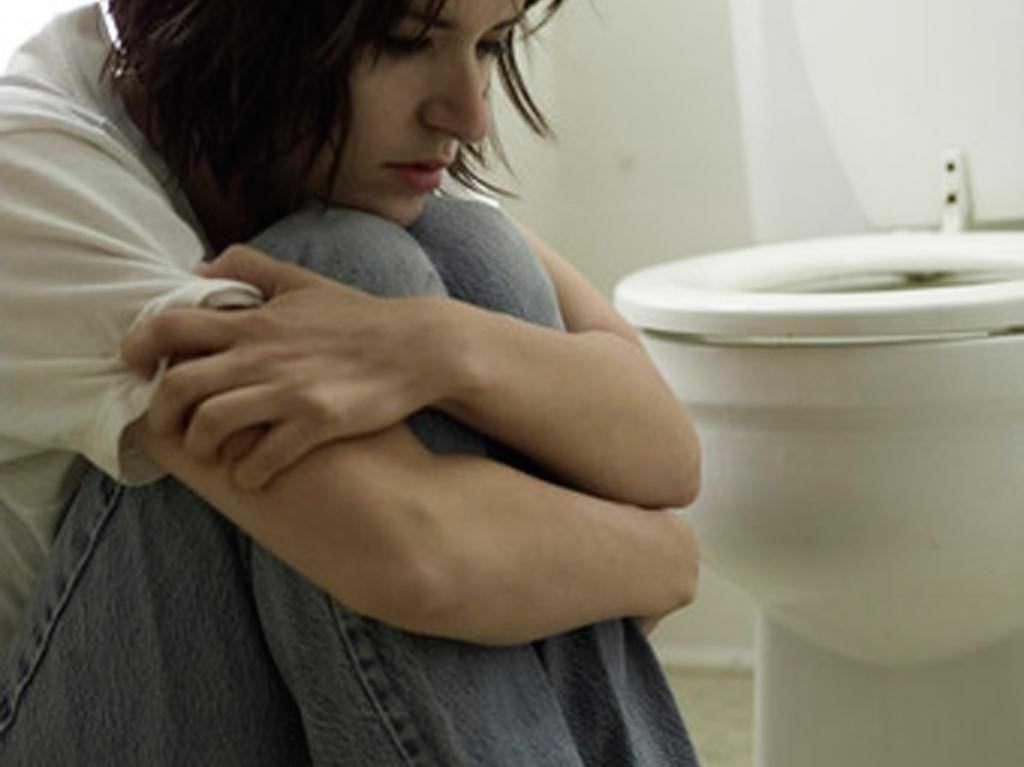 Непроизвольное мочеиспускание при беременности
