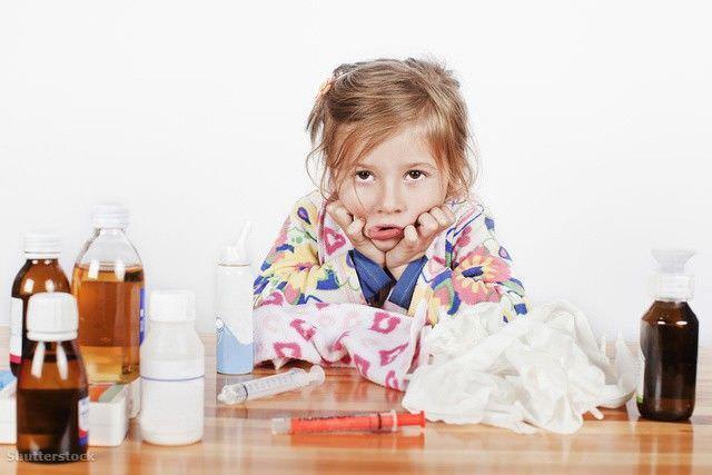 Почему кашель не проходит