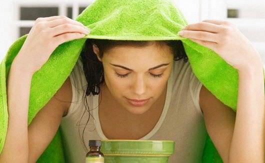 Методы лечения кашля
