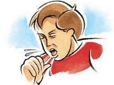 Кашель с мокротой: лечим эффективно