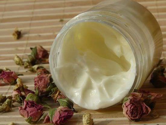 Барсучий жир от кашля – средство, проверенное временем