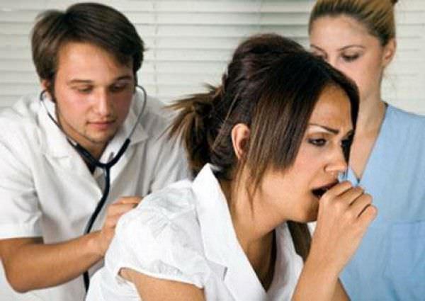 Боли в голове не всегда признак простуды
