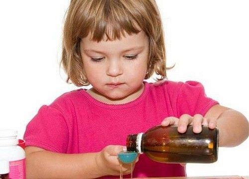 Чем лечить кашель ребенку 3 года: затяжной кашель в этом возрасте – это особое состояние организма малыша, которое в большинстве случаев проходит самостоятельно по мере стабилизации иммунной системы и устранении фоновых провоцирующих факторов