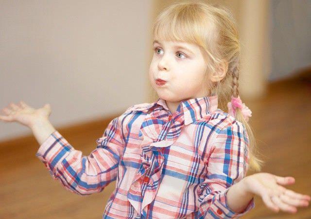 Дыхательная гимнастика замечательно подходит для детей от 3 лет.