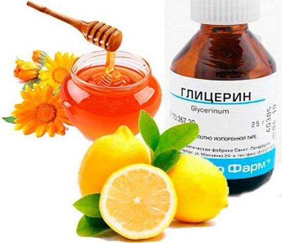 Это целебное средство используют для лечения затяжного, малопродуктивного кашля у детей старше года, подростков и взрослых пациентов
