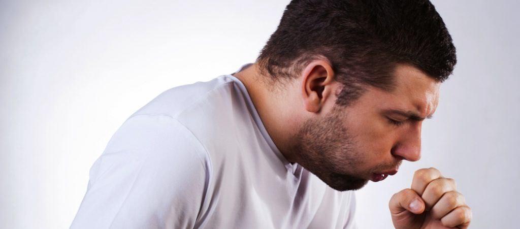 Фото и видео в этой статье наглядно передают плохое самочувствие пациентов