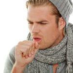 Замучил сухой горловой кашель: что делать