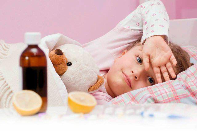 Как вылечить детский кашель в домашних условиях – только сочетание правильного режима, диеты, обильного дробного питья, медикаментозных и народных средств поможет эффективно избавить малыша от этого неприятного симптома