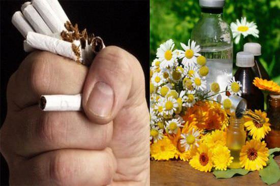 Кашель курильщика – симптомы и лечение народными средствами