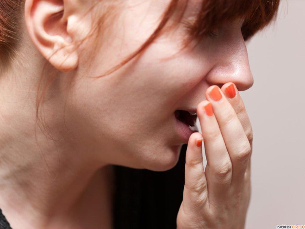 Кашель после простудного заболевания – примените компресс