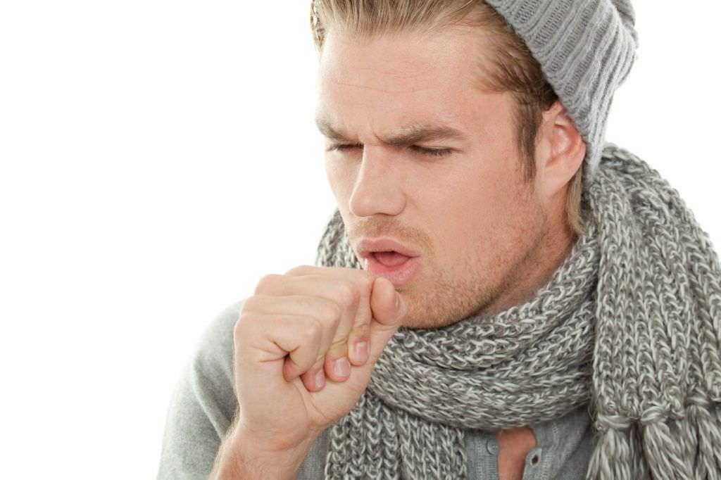 Как вылечит кашель у взрослого человека в домашних условиях 973