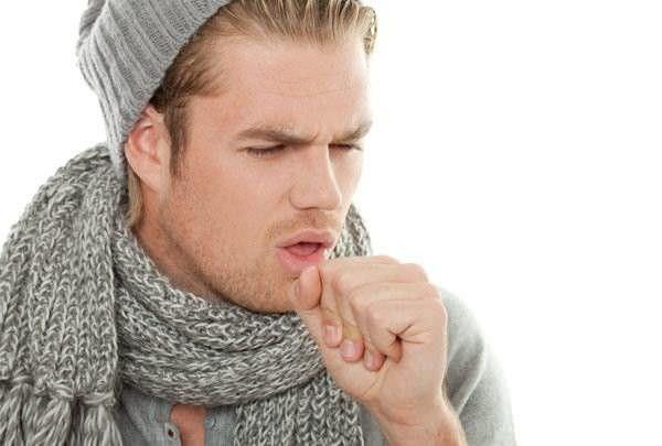 Кашель является характерным признаком простудных заболеваний и доставляет много проблем