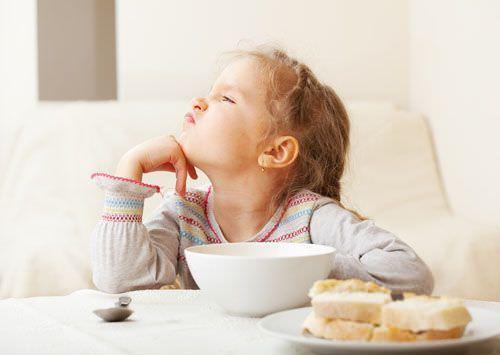 Лекарство для ребенка должно быть вкусным