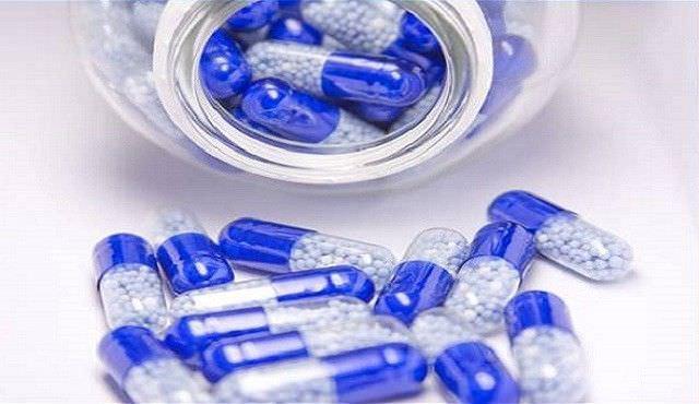 Медикаментов от кашле очень много, однако нужно знать какие применять.