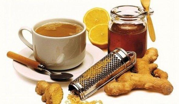Народная медицина в лечении приступообразного кашля
