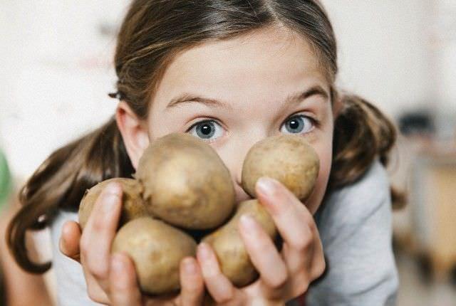 народные средства лечения кашля у детей