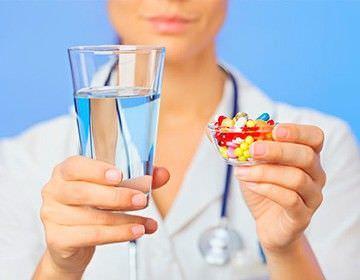 Не пейте препарат, не ознакомившись с инструкцией