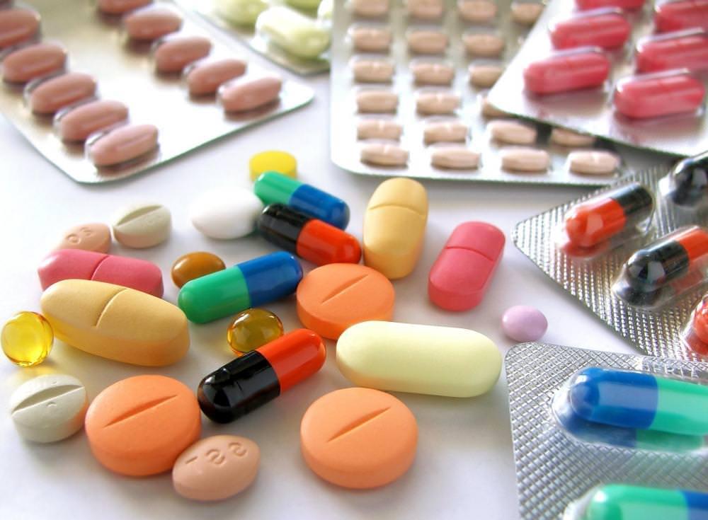 Не знаете, чем вылечить гнойный кашель? Скорее всего, врач назначит антибиотики.