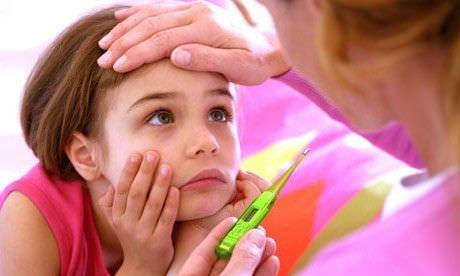 После бронхита у ребенка сильный кашель что делать thumbnail