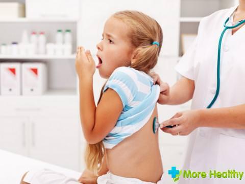 При выборе лекарственных препаратов необходимо тщательно ознакомиться с имеющимися противопоказаниями.