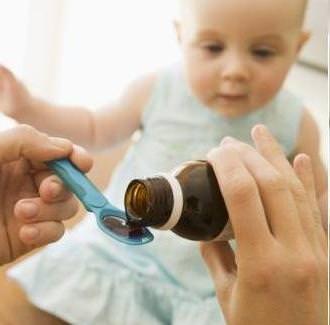 Прием лекарственных препаратов для лечения кашля производится в строгой дозировке