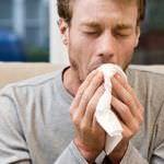 Как отличить сухой кашель от мокрого: характерные признаки