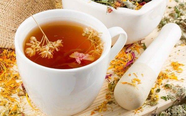 Существует ряд народных средств для лечения кашля.