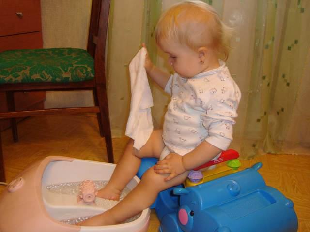 Как вылечить кашель ребенка до 1года thumbnail