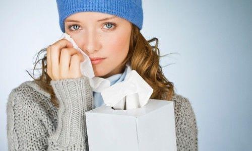 Вирусы и бактерии – довольная частая причина кашля.
