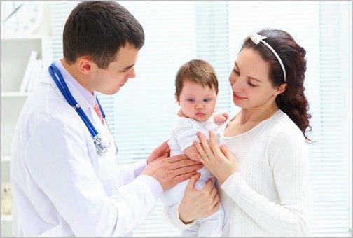 Во избежание проблем со здоровьем необходимо выполнять рекомендации доктора