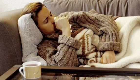 Высокая температура свидетельствует об остром воспалительном заболевании в организме.