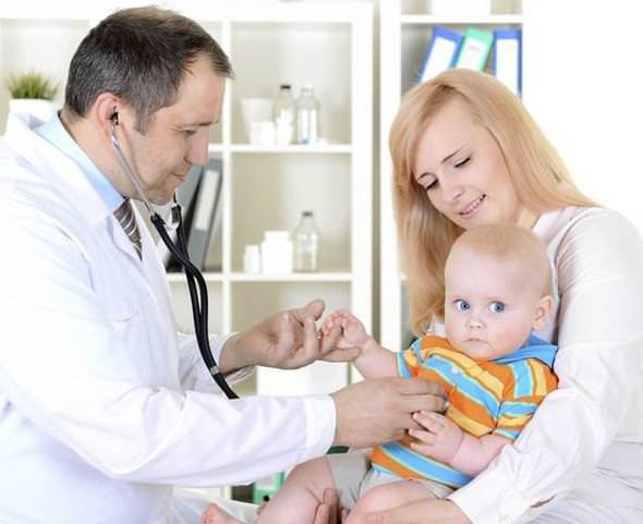 Своевременная консультация специалиста – залог здоровья и благополучия