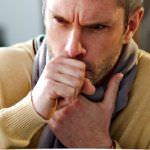 Замучил кашель — что делать: помогут лекарственные средства и народная медицина