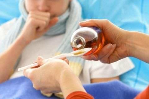Правильное лечение кашля - непростая задача