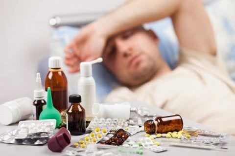 Выбор препаратов для лечения кашля - дело непростое