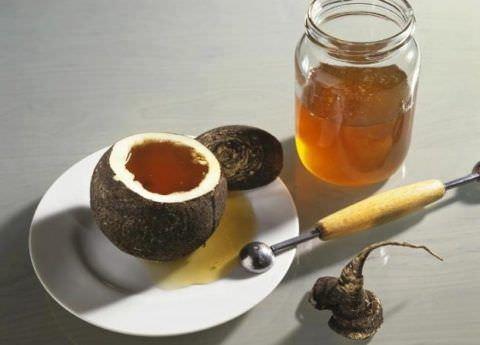 Простое и эффективное средство для лечения кашля